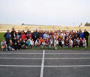 zenski-fudbalski-turnir-prijedor-2016-1