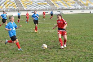 zenski-fudbalski-turnir-prijedor-2016-10
