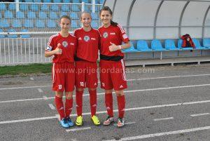 zenski-fudbalski-turnir-prijedor-2016-12