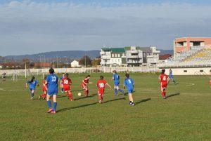 zenski-fudbalski-turnir-prijedor-2016-13
