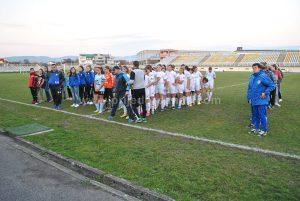 zenski-fudbalski-turnir-prijedor-2016-14