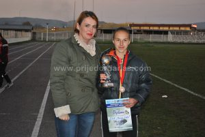zenski-fudbalski-turnir-prijedor-2016-19