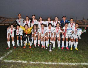 zenski-fudbalski-turnir-prijedor-2016-2