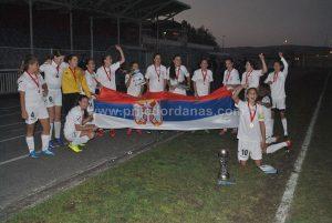 zenski-fudbalski-turnir-prijedor-2016-24
