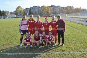 zenski-fudbalski-turnir-prijedor-2016-5