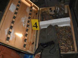 cjbpd-mercedes-interpol-municija-2