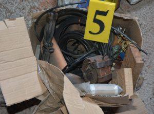 cjbpd-mercedes-interpol-municija-3