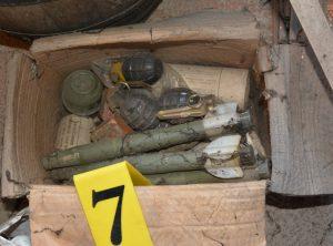 cjbpd-mercedes-interpol-municija-4