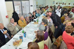 druzenje-penzionera-tvornice-mira-12