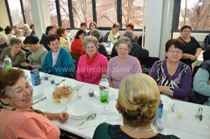 druzenje-penzionera-tvornice-mira-13