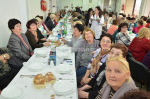 druzenje-penzionera-tvornice-mira-15