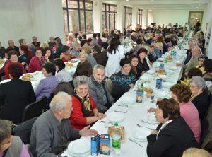 druzenje-penzionera-tvornice-mira-5