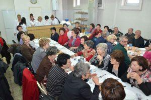 druzenje-penzionera-tvornice-mira-7