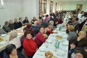 druzenje-penzionera-tvornice-mira-9