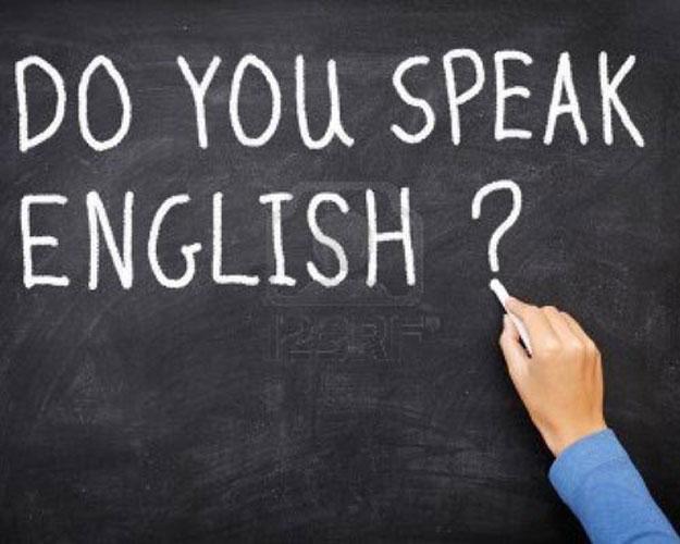 maturski ispit iz engleskog jezika jun 2017