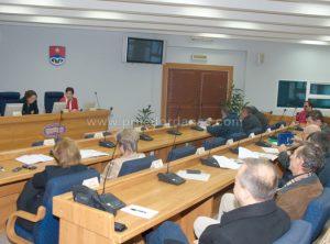 javna-rasprava-nacrt-budzeta-grada-2017-1