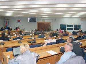 javna-rasprava-nacrt-budzeta-grada-2017-4
