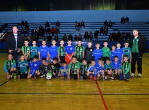 turnir-prijedor-2017-30decembar-1