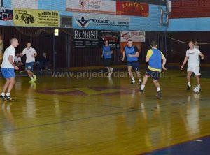 turnir-prijedor-2017-30decembar-2