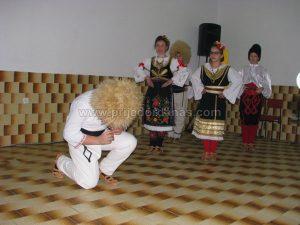 vece-kulturnog-stvaralastva-gornja-ravska-8