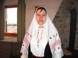 anadolija-bozic-prijedor-6