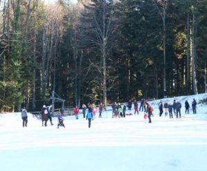 atv-skijanje-mrakovica