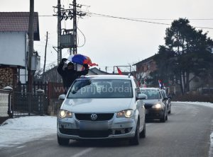 dan-republike-srpske-zastave-sirom-prijedora-1