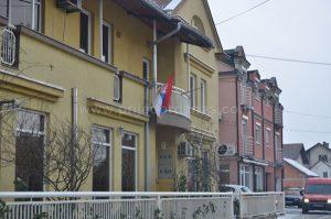 dan-republike-srpske-zastave-sirom-prijedora-12