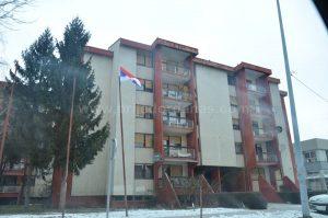 dan-republike-srpske-zastave-sirom-prijedora-15