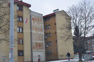 dan-republike-srpske-zastave-sirom-prijedora-16