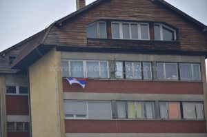 dan-republike-srpske-zastave-sirom-prijedora-17