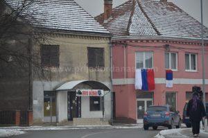 dan-republike-srpske-zastave-sirom-prijedora-19