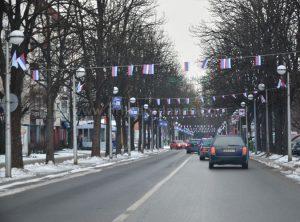 dan-republike-srpske-zastave-sirom-prijedora-2
