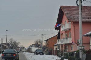 dan-republike-srpske-zastave-sirom-prijedora-20
