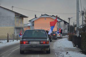 dan-republike-srpske-zastave-sirom-prijedora-21