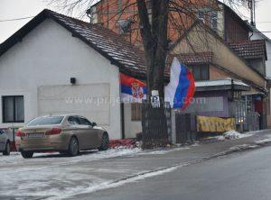 dan-republike-srpske-zastave-sirom-prijedora-3