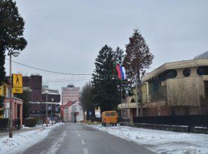 dan-republike-srpske-zastave-sirom-prijedora-4