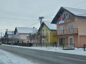 dan-republike-srpske-zastave-sirom-prijedora-5