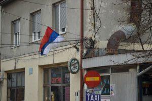 dan-republike-srpske-zastave-sirom-prijedora-6