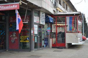 dan-republike-srpske-zastave-sirom-prijedora-7