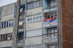 dan-republike-srpske-zastave-sirom-prijedora-8