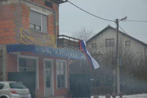 dan-republike-srpske-zastave-sirom-prijedora-9