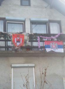 dan-rs-zastave-aerodromsko-naselje-2