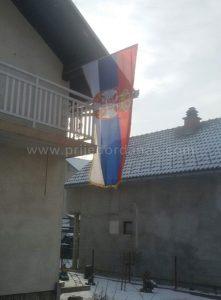 dan-rs-zastave-aerodromsko-naselje-3