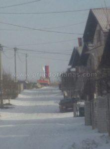 dan-rs-zastave-aerodromsko-naselje-4