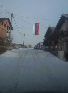 dan-rs-zastave-aerodromsko-naselje-6