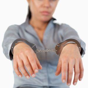ilustracija-hapsenje-zena-1