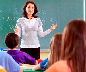 ilustracija-nastavnik-profesor-7