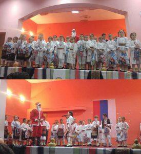 kud-omarska-novogodisnji-koncert-1