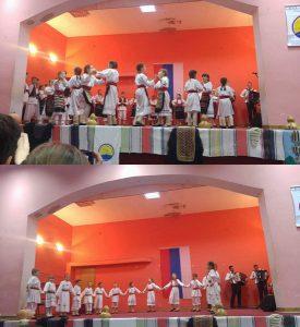kud-omarska-novogodisnji-koncert-3